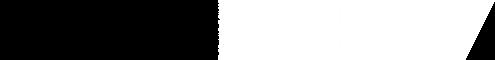 NBG_L1_home_gradient_496x40px
