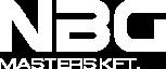 NBG_logo_header_496x206px